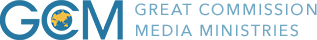 Great Commission Media Ministries